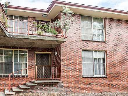 Townhouse - 6/7 Turnbull Co...