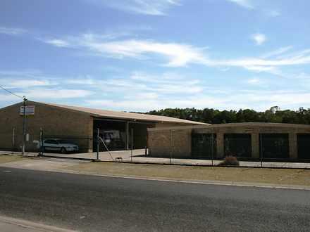 House - 72 Canberra Road, E...