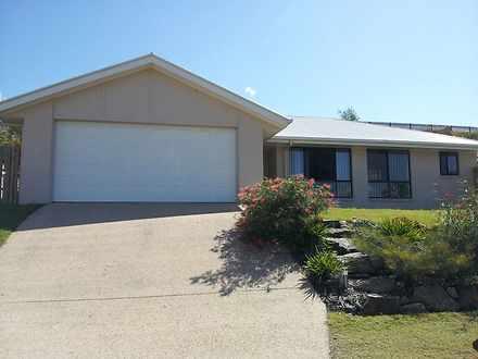 17 Stoneybrook Drive, Glen Eden 4680, QLD House Photo