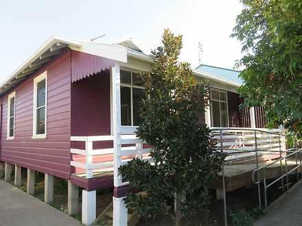 House - 10 Jeffery Street, ...