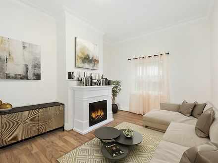 82 Ridge Street, Gordon 2072, NSW House Photo