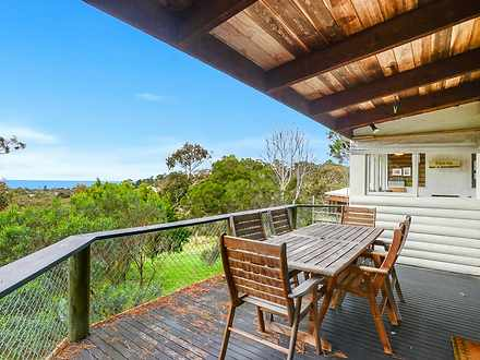 House - 80 Warland Avenue, ...