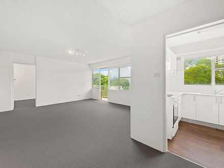 Apartment - 40/105A Darling...