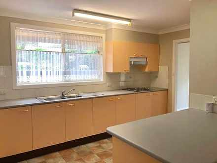House - 1/73 Rigney Street,...