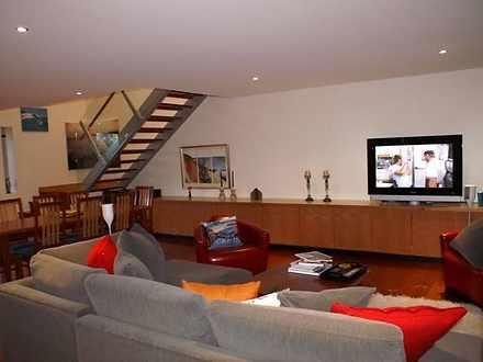 Apartment - APARTMENT 1/21-...