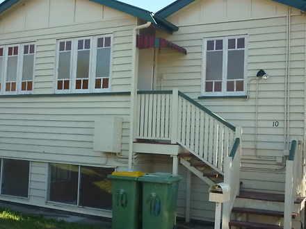 House - 10 Gulland Street, ...