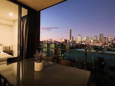 1303/4 Edmondstone Street, South Brisbane 4101, QLD Apartment Photo