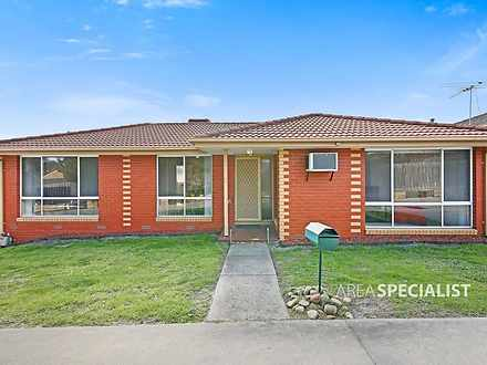 6/5 Pinewood Drive, Carrum Downs 3201, VIC House Photo