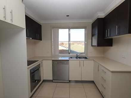 Apartment - 38B De Bortoli ...