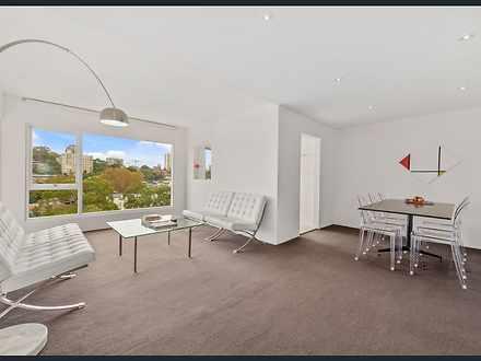 Apartment - 63/14 Leura Roa...