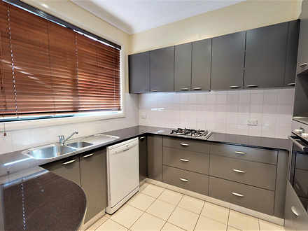 Townhouse - 13 Peartree Cir...