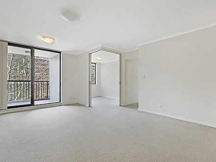 Apartment - 209 Harris Stre...