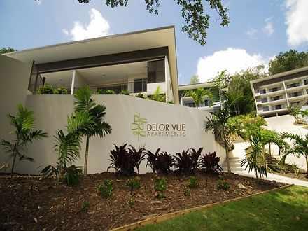 45/3 Deloraine Close, Cannonvale 4802, QLD Unit Photo