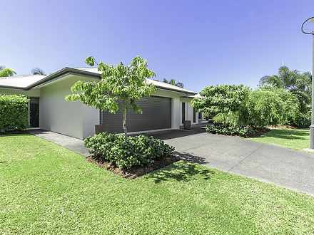 5A Sandpiper Street, Port Douglas 4877, QLD Duplex_semi Photo