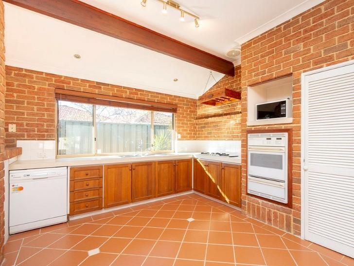 7 Gavin Court, Parkwood 6147, WA House Photo