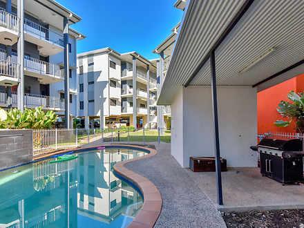 Unit - 1202/2 Brisbane Stre...