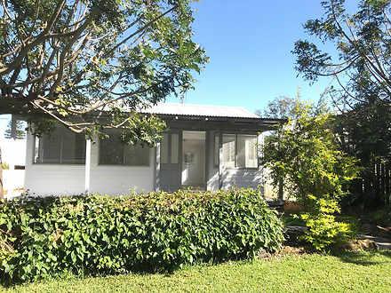 House - 149A Port Stephens ...