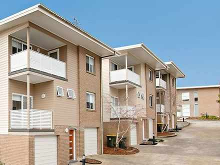 Townhouse - 13/4 Crawford A...