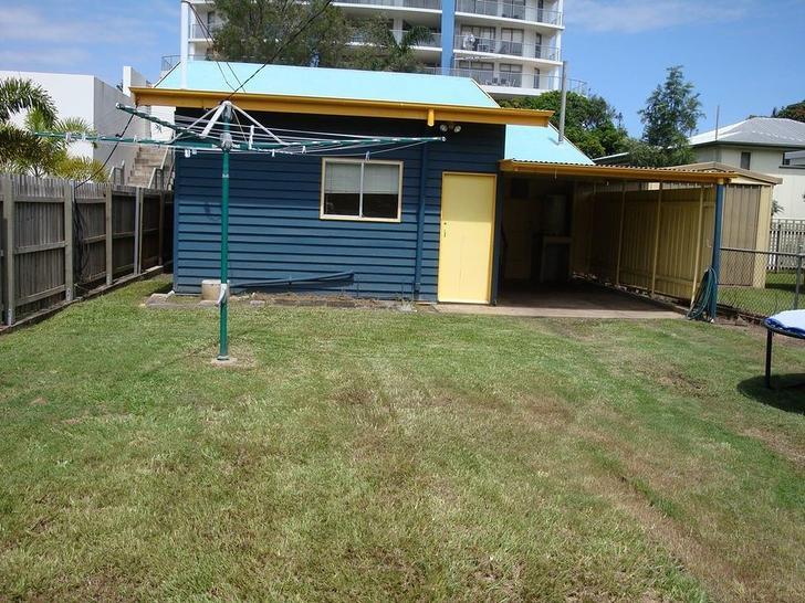 128 Mein Street, Scarborough 4020, QLD - house For Rent - Rent com au