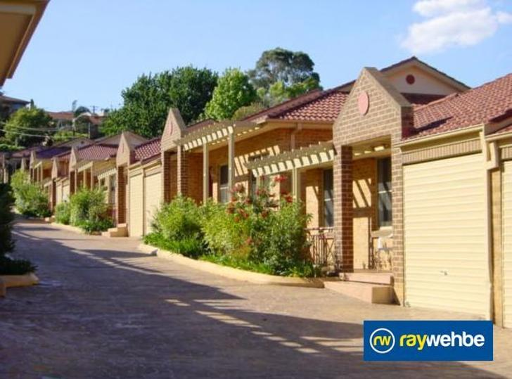 4 of 1 page street  wentworthville 1565150980 primary