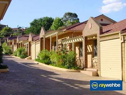 4 of 1 page street  wentworthville 1565150980 thumbnail