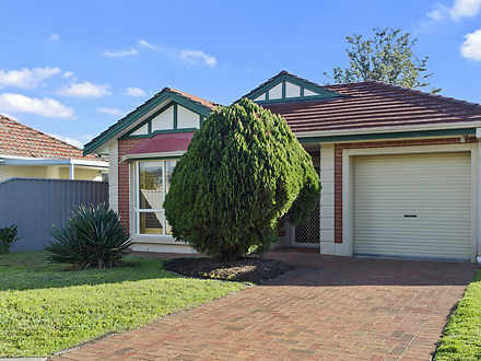 House - 7A Anthus Street, L...