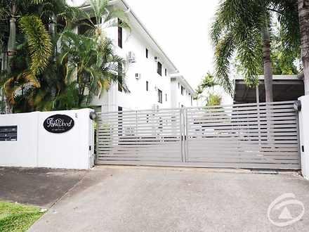 Apartment - 8/69 Grove Stre...