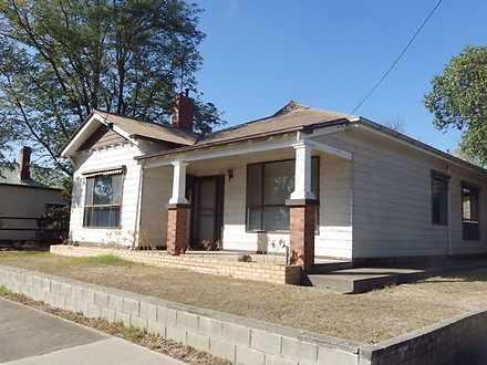 House - 41 Elizabeth Street...