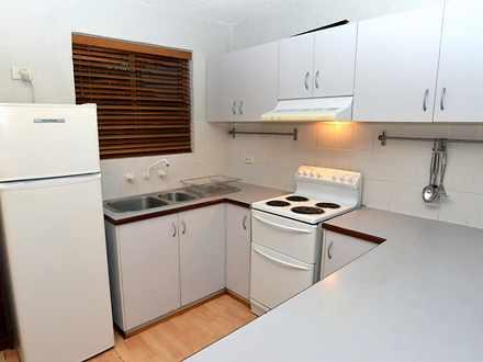 Apartment - LEVEL S/1/125 H...