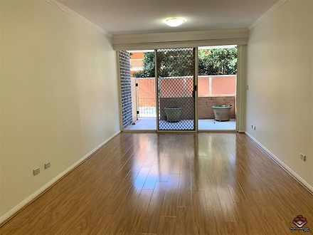 Apartment - ID:3857977/20-2...
