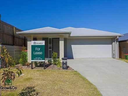 30 Rosewood Circuit, Yarrabilba 4207, QLD House Photo