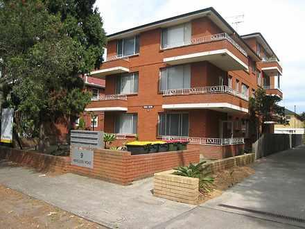 House - 9 Hercules Road, Br...
