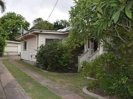 House - 34 Creek Street, Bu...
