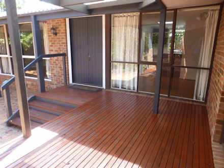 House - 43 Damala Street, W...