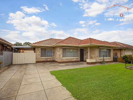 House - 14 Dudley Street, M...
