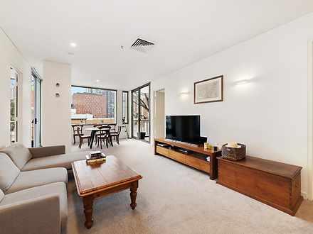 Apartment - 304/349 Bulwara...