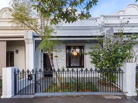 House - 660 Lygon Street, C...