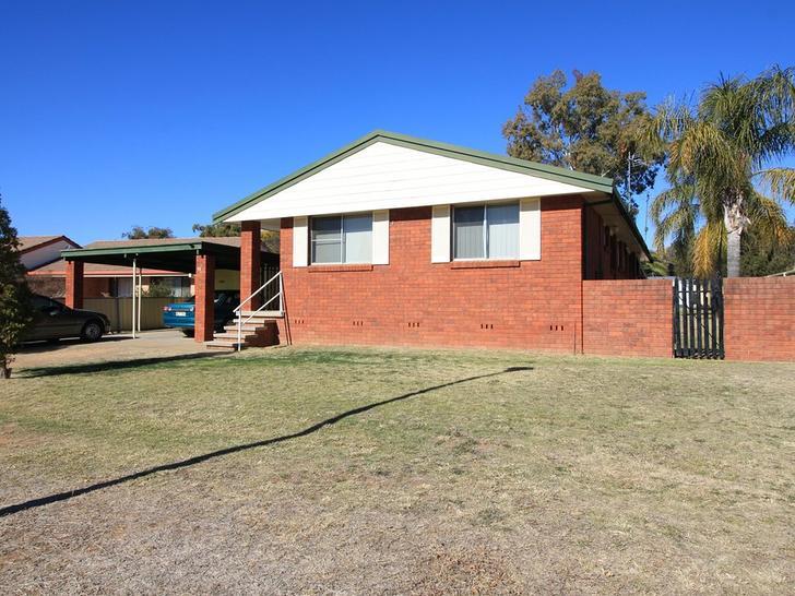 UNIT 1/51 Susanne Street, South Tamworth 2340, NSW Unit Photo