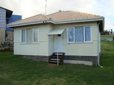 House - 46 Waldeck Street, ...