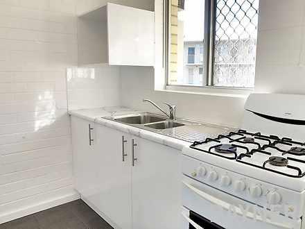 Apartment - 38/19 Joseph St...