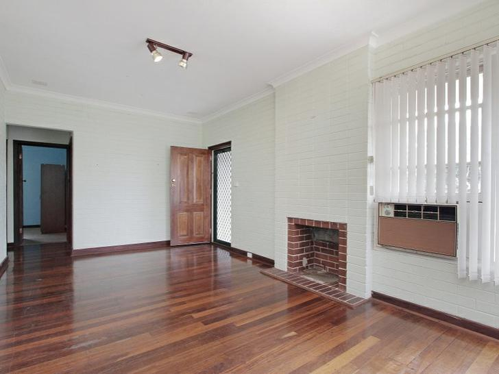 House - 154 Manning Road, W...