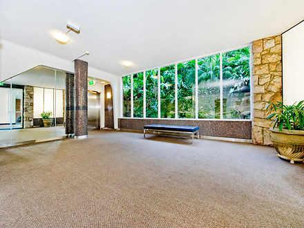Apartment - 47/11 Yarranabe...