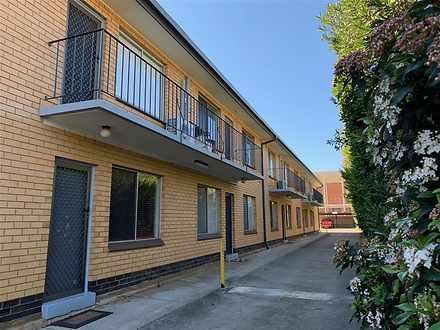 Apartment - 4/61 Milner Roa...