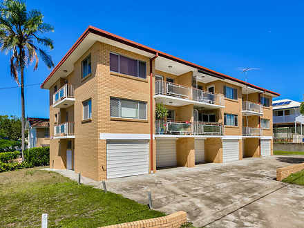 Unit - 1/28 Wood Street, Ke...