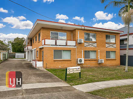 Unit - 1/26 Broughton Road,...