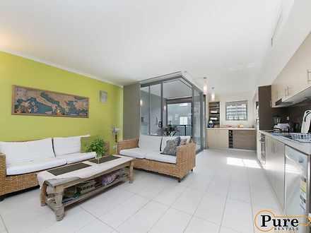 Apartment - 25/46 Arthur St...
