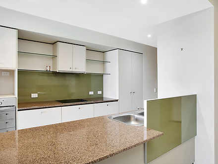 Apartment - 158/251 Varsity...