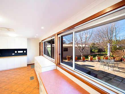 House - 114 Atherton Street...