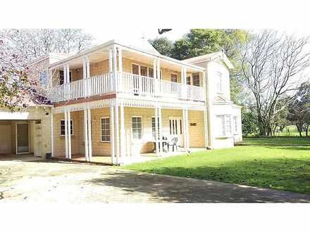 House - Haynes 6112, WA