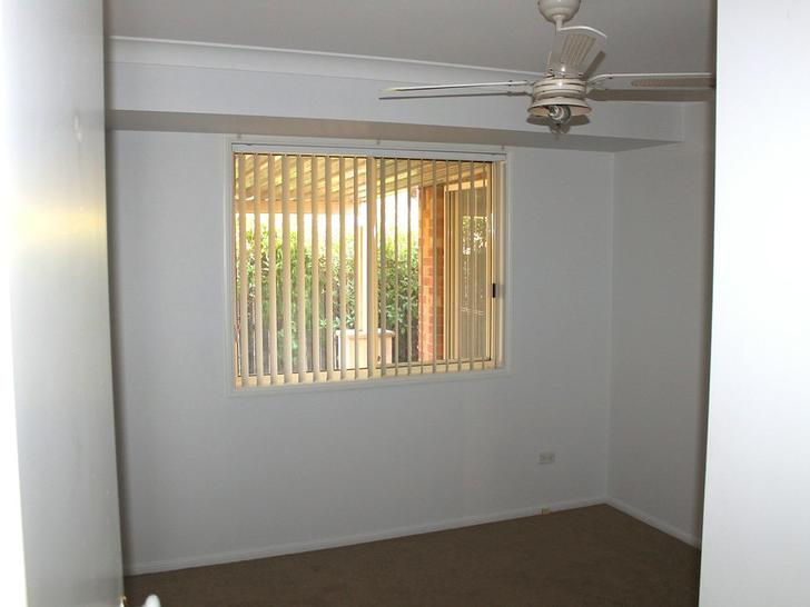 2 Supply Court, Kellyville 2155, NSW House Photo